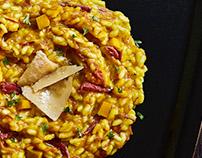 Araxá Gourmet 2015