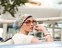 Lifestyle Photo. Faena Hotel Miami Beach
