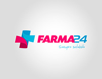Farma 24