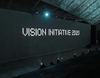 Cheil Industries Vision Initiative 2020