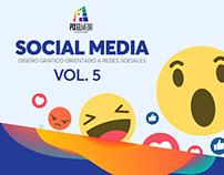 Social Media Vol. 5