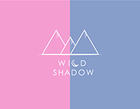 Logo - Wild Shadow