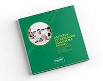 Livro - Aspectos estratégicos do Sistema Unimed