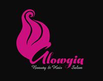Glogia - Beauty & Hair Salon