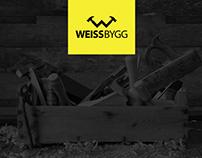 WeissBygg