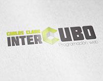 Intercubo Logo