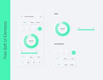 UiUx Designs