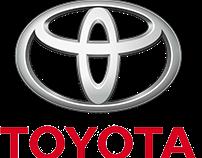 Toyota Kenya