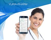 YURIA-PHARM