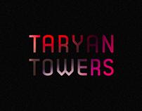 Taryan Towers