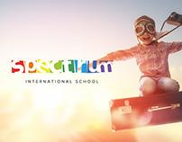 SPECTRUM international school