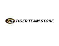 Tiger Team Store Refresh