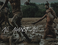 'All against all' Music Video