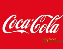 COCA-COLA & BANCO ALIMENTARE