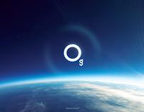 One Global Branding