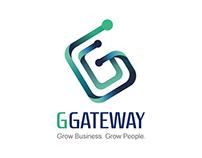GGateway Logo