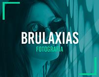 BRULAXIAS (2018)