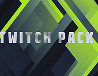 Twitch Pack