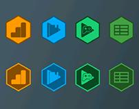 Random Icon Pack Idea #1