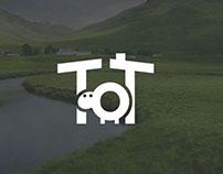 Logo - Wool Cottage Ltd
