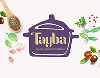 Tayba Kitchen