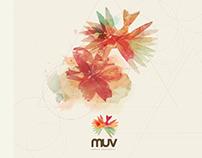 MUV - 2015