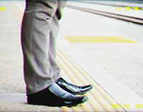 Film Trailer + Poster: INFINITE