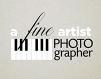Make good art - Kinetic Typography