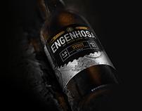 Cerveja Engenhosa