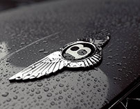 Bentley Motors Inc.