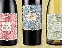 Mattina Fiore Wines