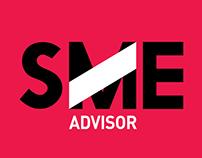 SME Advisor Branding