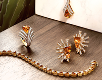 Hueb Jewelry - Collections 2016