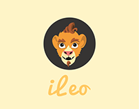 iLeo Touristic App for Gdańsk