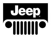 JEEP - Avisos