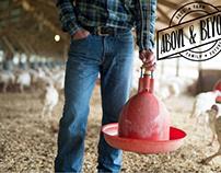 Order Fresh Organic Turkey Online | 2095324950 | dieste
