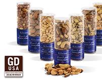 Kilwins Premium Nut Collection
