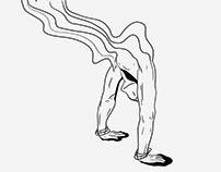 Illustrations - Saint-Muscle-Dix-Sept