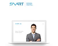 Smart Consultancy