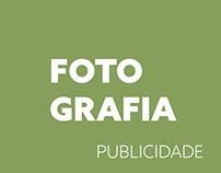 FOTOGRAFIA | PUBLICIDADE