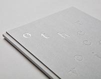 Other Voices - Hideyuki Ishibashi
