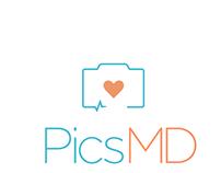 PicsMD
