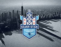 SilverStick