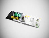 Catalogue Additifs carburant pour automobile
