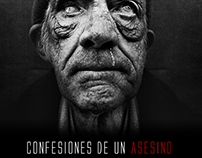 Confesiones de un asesino - Banco de Alimentos
