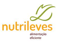Nutrileves - Alimentação Eficiente