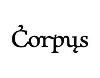Miscellaneous logotypes