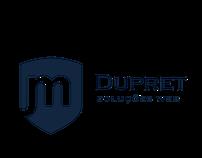 JMDupret