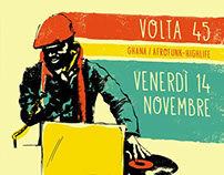 Volta 46