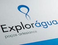 Explorágua Poços Artesianos
